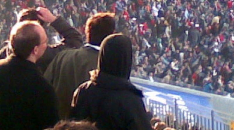 Keine Klatsche, aber trotzdem deutlich: Heimpleite gegen Hoffenheim #fcntsg