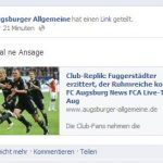 AA-Facebook