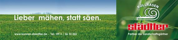 Staedtler_Rollrasen-Banner_