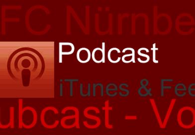 Podcast: Gefühlte Punkte nähren kargen Ertrag