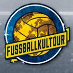 Fussballkultour