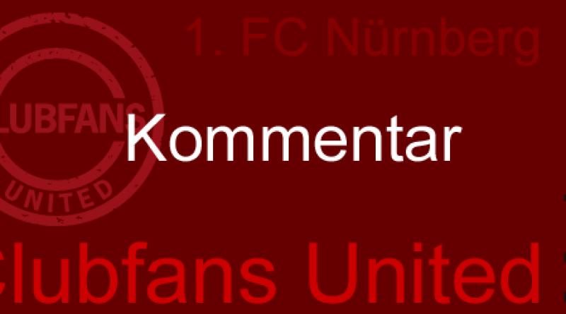 a3a25e2165 Adidas, schäm dich! | Clubfans United