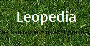 Leopedia