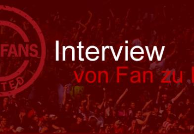 Osnabrück: Den Erfolg muss man sich sportlich verdienen #FCNVFL
