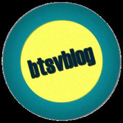 btsvblog_retro2_ohne