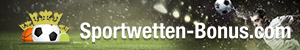 Sportwetten-Bonus.com