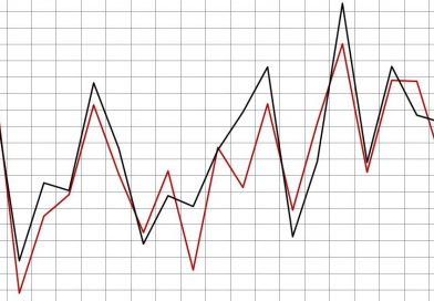 Hanno Behrens und das Rätsel der divergierenden Zweikampfquote
